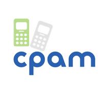 logo-cpam (Copier)