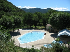 piscine-cendras