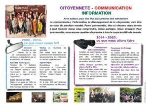 citoyennete-communication-information
