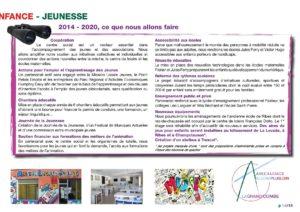 education-enfance-jeunesse