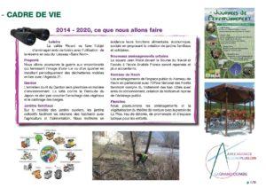 environnement-cadre-de-vie