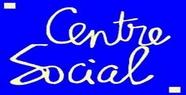 Logo-Centre-Social-e1485187238890