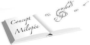 M-lop-e (Copier)