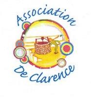 association de clarence