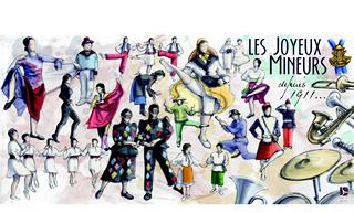 joyeux-mineurs-bdef
