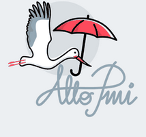 logo-pmi (Copier)