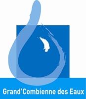 logos-eaubdef