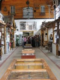 maison-des-metiers-anciens-sept-2010-17