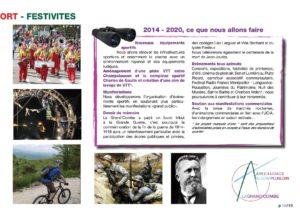 culture-sport-festivites