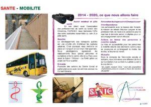 solidarite-sante-mobilite